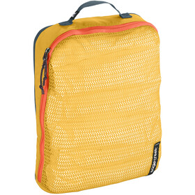 Eagle Creek Pack It Reveal Expansion Cube M sahara yellow